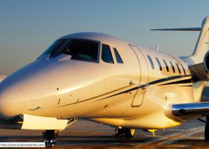Airplane Loan