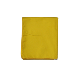 Hand Towel (15 inches x 39 inches)