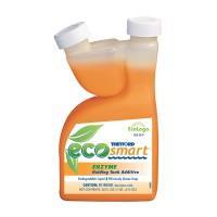 Eco-Smart Enzyme | Thetford Marine