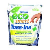 Eco-Smart Toss-Ins™ | Thetford Marine