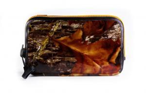 UGO - camo | Waterproof Dry Pouch Bag & Waterproof Phone Case
