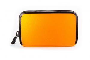 UGO Sport - Orange | Waterproof Dry Pouch Bag & Waterproof Phone Case