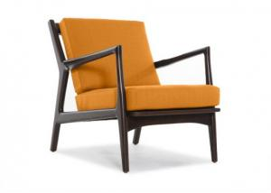 Burns Chair | American Furniture Systems