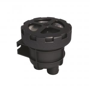 Vetus water strainer heavy duty - Cooling water strainers - Engines and around the engines