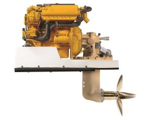 Engine M2.18 - Engines - Engines and around the engines