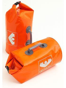 Yachting Grab Bag