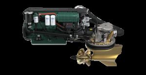 D6-IPS450