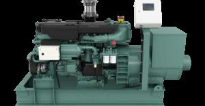 D16 MG HCM534D HE KC