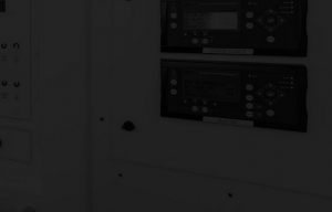 Switchgear and power management system