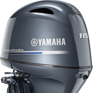 Outboards, 115 to 75 hp 1.8L I-4
