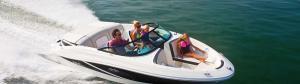 Florida Yacht Group