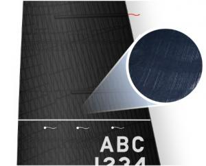 3Di RAW - Composite Molded Racing Sails