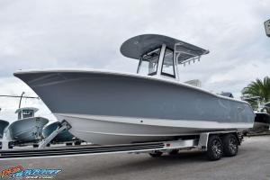 Sea Hunt Ultra 239se Pro Marine