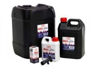 MX2: Battery Conditioner