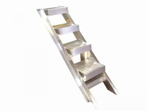 Boat Lift Accessories - Steps