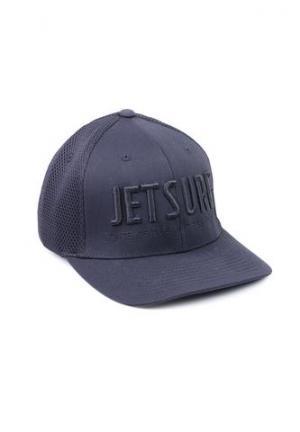 Jetsurf Classic Cap