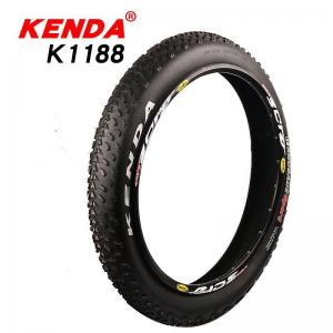 Kenda Tyre - for Fat bike