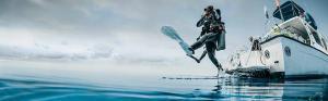 Scubapro Dive Gear : Scuba Equipment : Brownie's YachtDiver