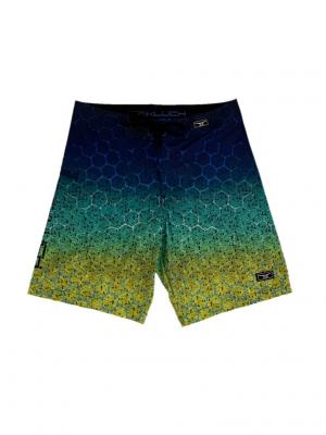 Kluch Mahi Skin Boardshorts