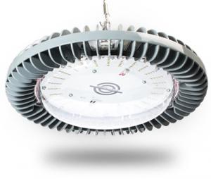 LED High Bay Lighting | Commercial & Industrial | Aqualuma