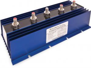 BTAPS-4B Automatic Power Selector