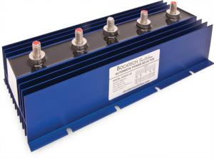 BTAPS-2B Automatic Power Selector