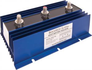 BTBI-2B3 Battery Isolator