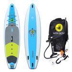 Body Glove Navigator 11 ISUP – Surf9