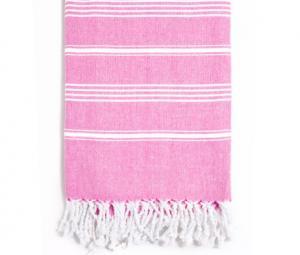 Anatolia Turkish Towel