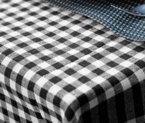 Farmhouse Table Clothes