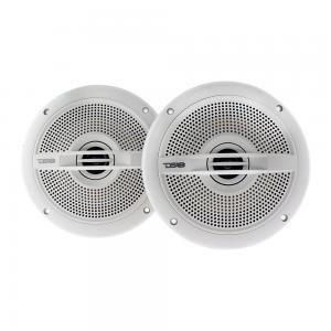 "HYDRO 6.5"" 2-WAY MARINE SPEAKERS 380 WATTS (PAIR)"