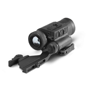 FLIR Apollo Thermal Clip-On System