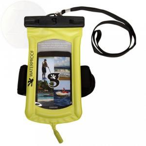 Float Phone Dry Bag - 4 Colors