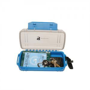 Waterproof Dry Boxes - Medium - 2 Colors