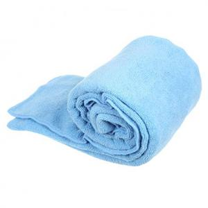 Quick Dry / High Absorbent Terry Feel Towel