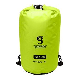 30L Dry Bag Cooler - 3 Colors