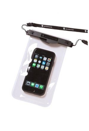 Waterproof Magnetic Phone Dry Bag