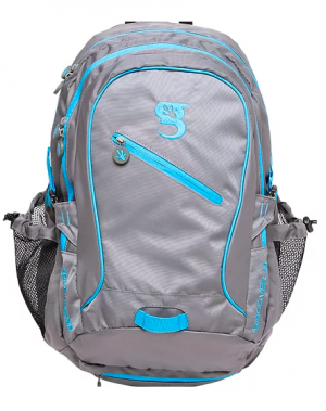 Discover 30 Daypack - 3 Colors
