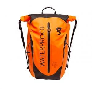 Paddler 30L Waterproof Backpack - 4 Colors