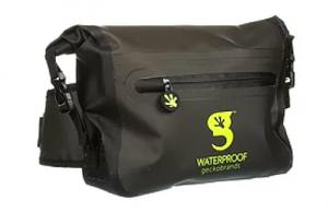 Waterproof Tarpaulin Dry Bag Waist Pouch