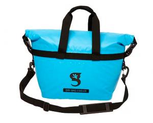 Tote Dry Bag Cooler - 3 Colors