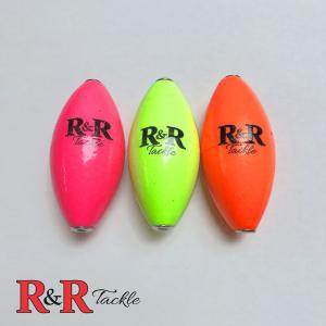 R&R Kite Floats