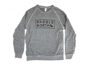 Paddle Crew