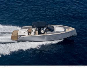 Pardo Yachts