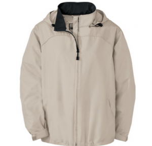 78032 North End Ladies' Techno Lite Jacket