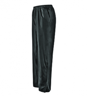 TT46 Team 365 Adult Dominator Waterproof Pant