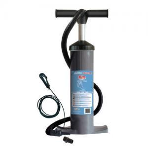 Sale hand pump BRAVO 7/5L - Pumps