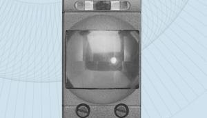 Infrared Smart Sensor