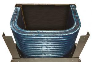 Air Handlers & Air Handling Units | MAXI