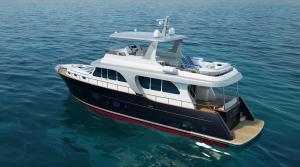 Vicem Cruiser 67 – Vicem Yachts